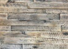 Texture carrelée en bois de plancher photographie stock