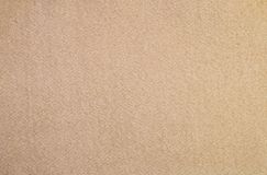 The texture of cashmere fabric Royalty Free Stock Photo