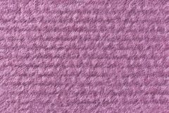 Texture of cellulose. Pink cellulose. Soft wallpaper stock images