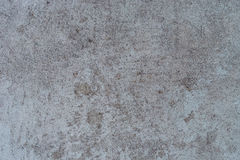 Texture of cement. Rntexture of floorrntexture of wall Stock Photos