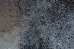 Texture of cement. Rntexture of floorrntexture of wall Royalty Free Stock Photo