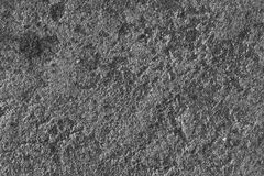 Texture of cement. Rntexture of floorrntexture of wall Royalty Free Stock Photography