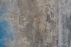 Texture of cement. Rntexture of floorrntexture of wall Stock Images