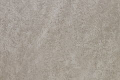 Texture of cement and concrete wall for pattern and background Stock Images