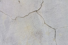 Texture of cement Stock Photography