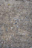 Texture cement floor Royalty Free Stock Photo