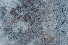 Texture of cement. 