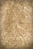 Texture of a cement flooring Royalty Free Stock Images