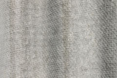 Texture cement sheet Royalty Free Stock Photo