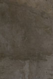 Texture of cement with spots. Blank vertical background. Stock Photos