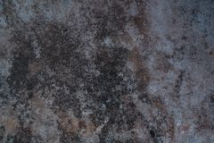 Texture of cement.  Stock Images