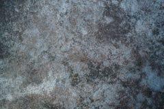 Texture of cement. Dust floor Stock Photography