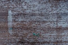 Texture of cement. Dust floor Royalty Free Stock Photos