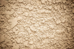 Texture of a cement Royalty Free Stock Photos