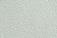 Texture of cement wall Stock Photos