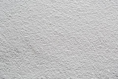 Texture cement on wall Stock Photos