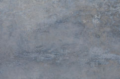 The texture of cement wall. The texture of cement wall loft style background Royalty Free Stock Photo