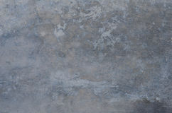 The texture of cement wall. The texture of cement wall loft style background Stock Photography