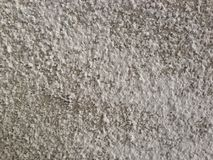 Texture of cement Royalty Free Stock Photo