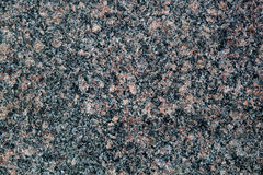 Texture of cemented stones marble and granite Stock Images