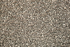 Texture of cemented stones marble and granite Stock Photography