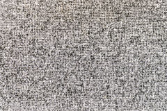 Texture from chair for background Stock Photography