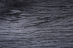Texture of Charcoal Stock Photos