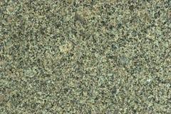 Texture chaude abstraite de granit Images libres de droits