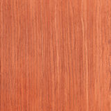 Texture of cherry, wood grain Stock Photos