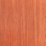 Texture of cherry, wood grain Stock Photos