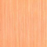 Texture cherry, wood grain Stock Photos