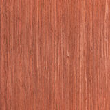 Texture of cherry, wood veneer Stock Images