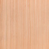 Texture cherry, wooden background Royalty Free Stock Image