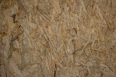 Texture chipboard Royalty Free Stock Image