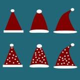 Texture Christmas Stock Photo