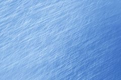 texture Ciel-bleue Image libre de droits
