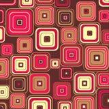 Texture classique. Photos libres de droits
