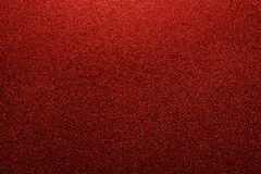 Texture Royalty Free Stock Photography