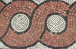 Texture close-up Stock Photo