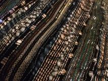 Texture Stock Photos
