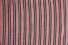 Texture in close-up (texture pattern for continuous replication) Royalty Free Stock Photo