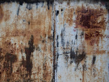 Texture in close-up (texture pattern for continuous replication) Stock Photography