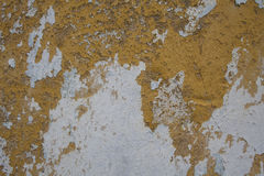Texture in close-up (texture pattern for continuous replication) Royalty Free Stock Photos