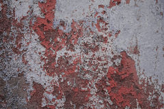 Texture in close-up (texture pattern for continuous replication) Stock Images
