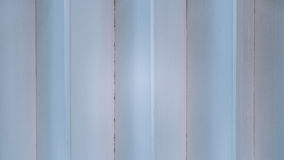Texture of closed folding door royalty free stock images
