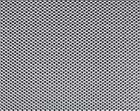 Texture. Closeup of natural metal texture Stock Image