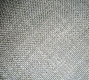 Texture of cloth Stock Photography