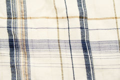 Texture of cloth Royalty Free Stock Images