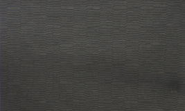Texture cloth Royalty Free Stock Photography
