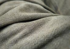 Texture cloth Stock Photo